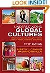 Understanding Global Cultures: Metaph...