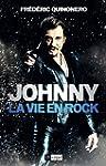 Johnny, la vie en rock