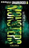 Monsters (Ashes Trilogy)
