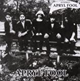Apryl Fool by APRYL FOOL (2010-09-28)