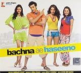 Various Bachna Ae Haseeno