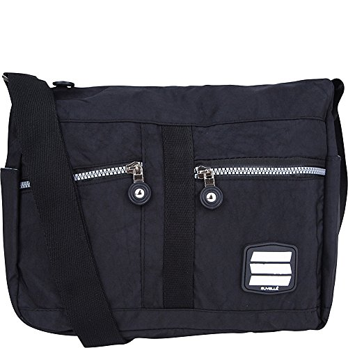 suvelle-lunch-travel-crossbody-bag-everyday-shoulder-organizer-purse-1951