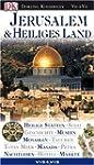 Vis a Vis, Jerusalem & Das Heilige Land