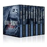Girls On Fire: 10 Multi-Author YA Novels Featuring Kick-Butt Heroines