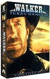 Walker, Texas ranger - Saison 3 (Coffret 7 DVD)