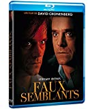 Faux Semblants [Blu-ray]
