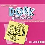 Nikkis (nicht ganz so) phänomenaler Auftritt (Dork Diaries 3) | Rachel Renée Russell
