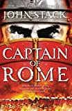 Masters Of The Sea - Captain Of Rome