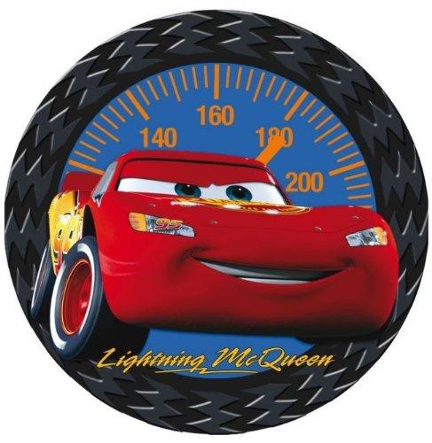 Cars Teppich Kinderteppich Spielteppich Disney Cars