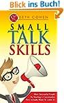 Small Talk Skills: Meet Successful Pe...