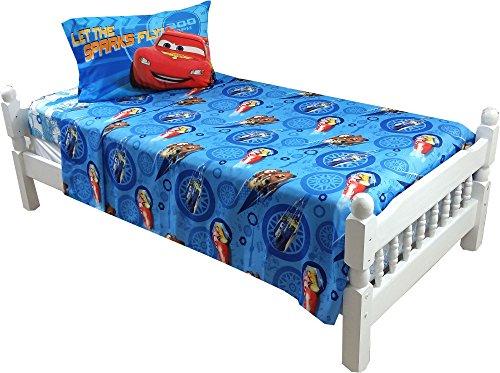 home garden linens bedding bedding bed sheets