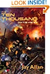 The Ten Thousand: Portal Wars II
