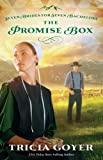 The Promise Box (Seven Brides for Seven Bachelors)