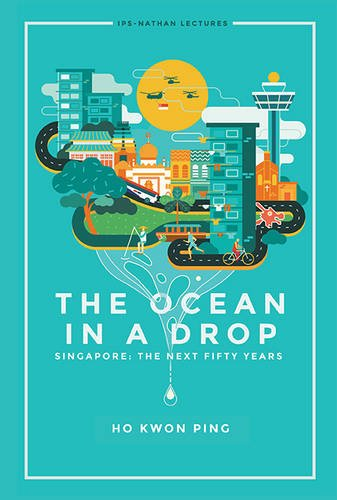 the-ocean-in-a-drop-singapore-the-next-fifty-years