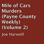 Mile of Cars Murders | Joe Harwell