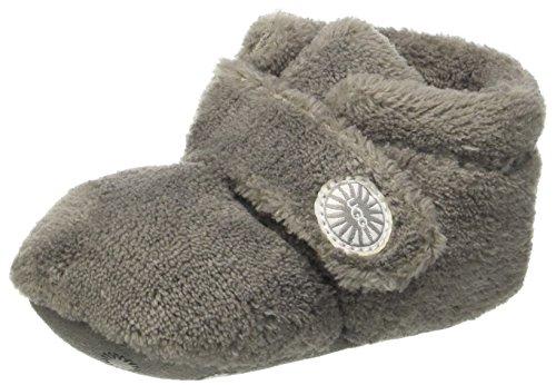 ugg-unisex-baby-bixbee-shoes-grey-charcoal-2-uk-18-eu