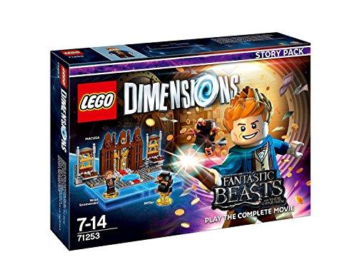 lego-dimensions-story-pack-phantastische-tierwesen