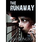 The Runaway ~ Sarah Billington