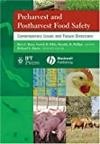 img - for Preharvest and Postharvest Food Safety: Contemporary Issues and Future Directions book / textbook / text book