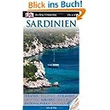Vis a Vis Reiseführer Sardinien: Strände - Buchten - Nuraghen - Grotten - Kirchen - Macchia - Nationalparks -...