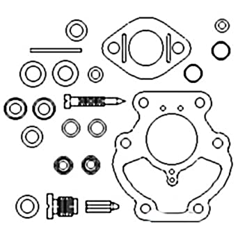 farmall super a carb diagram within diagram wiring and. Black Bedroom Furniture Sets. Home Design Ideas