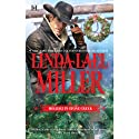 Holiday in Stone Creek (       UNABRIDGED) by Linda Lael Miller Narrated by Gayle Hendrix