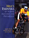 img - for Hole's Essentials of Human Anatomy & Physiology book / textbook / text book