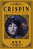 Crispin: The Cross of Lead (2003)