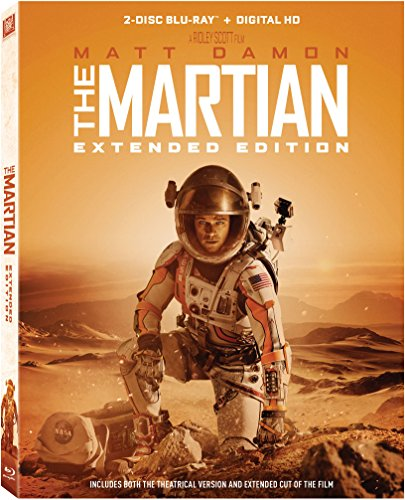 watch movie online free the martian extended edition blu ray