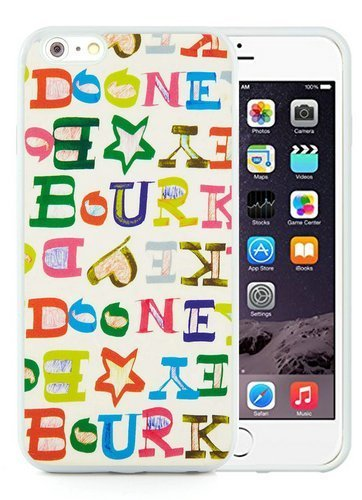 newest-iphone-6-plus-iphone-6s-plus-tpu-case-popular-and-beautiful-designed-case-with-dooney-bourke-