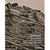 Simon Guy (Editor)  Publication Date: 1 Aug. 2015  9 used & new from £19.48