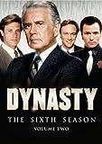 Dynasty: Season Six Volume Two