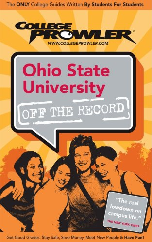 Ohio State University (Off the Record)