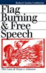 Flag Burning & Free Speech