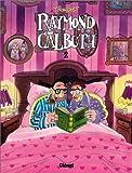 "Afficher ""Raymond Calbuth n° 2"""