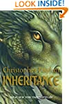 Inheritance (The Inheritance Cycle Bo...