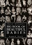 Big Book of Beautiful Babies David Ellwand