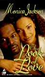 The Look Of Love (Arabesque) (1583140697) by Jackson, Monica