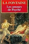 Les amours de Psych� et de Cupidon