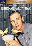 echange, troc Birdman of Alcatraz [Import USA Zone 1]