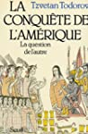 Conqu�te de l'Am�rique