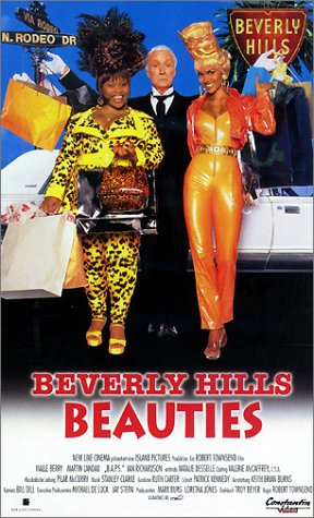 B*A*P*S [VHS] [Import]