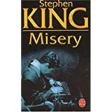 Miserypar S. King
