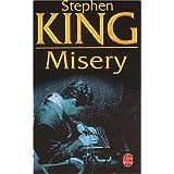 Miserypar S. King