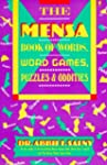 The Mensa Book of Words, Word Games,...