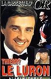 echange, troc Thierry le luron vol 2 [VHS]