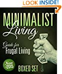 Minimalist Living Guide for Frugal Li...