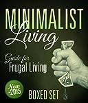 Minimalist Living Guide for Frugal Li...