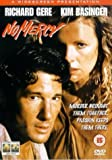 No Mercy [DVD]