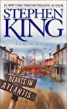 Hearts In Atlantis (0671024248) by Stephen King